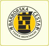 Stredné Slovensko
